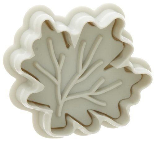 Maple Cookie Press