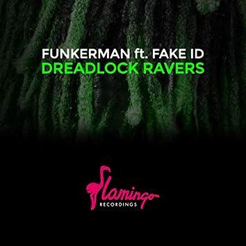 Dreadlock Ravers