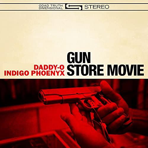 Gun Store Movie [Explicit]