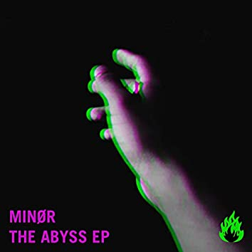 The Abyss EP
