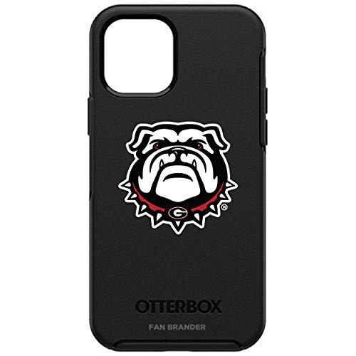 georgia bulldogs iphone case - 7