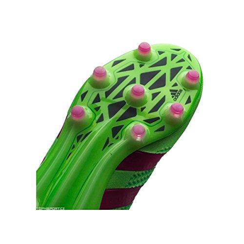 adidas ACE 16.1 Primeknit FG/AG Soccer Cleats