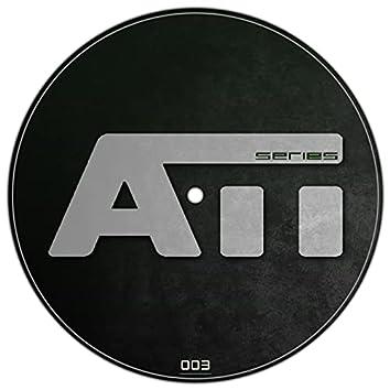 ATT 3
