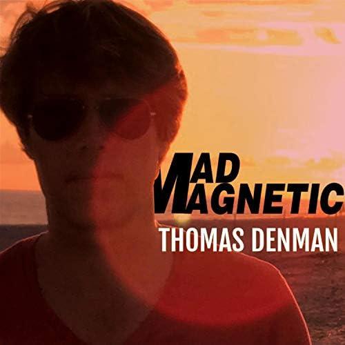 Thomas Denman