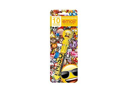 Anker Emoji-Stift