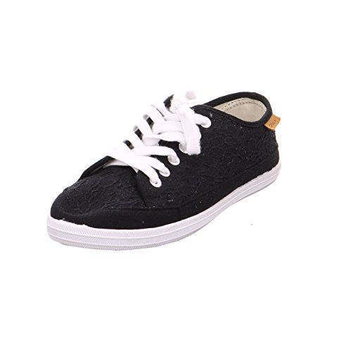 ONLY Shoes 15131311 Größe 40 EU Mehrfarbig (schwarz)