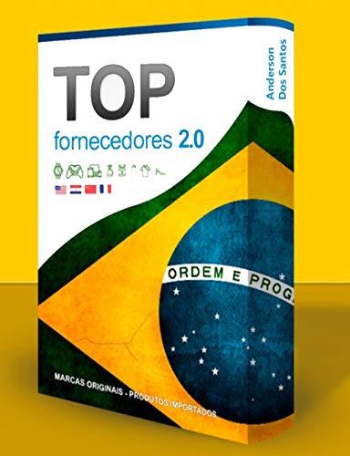 fornecedores restritos pdf download
