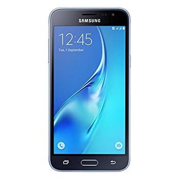 Samsung Galaxy J3 SM-J320F 12,7 cm (5