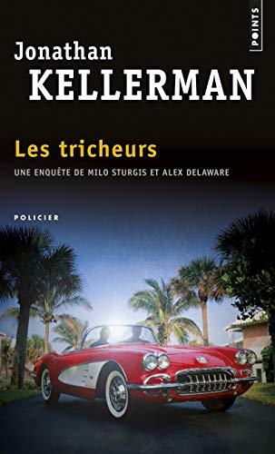 Download Tricheurs(les) 2757841467
