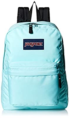 JanSport Superbreak Backpack by JanSport