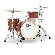 Gretsch Drums グレッチドラムス ドラムセット CATALINA CLUB S...