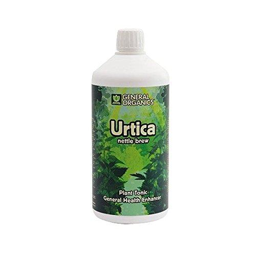 General Organics - Urtica GHE 1L