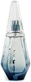 Givenchy Ange Ou Demon Tendre 1.7-ounce Women's Eau de Toilette Spray