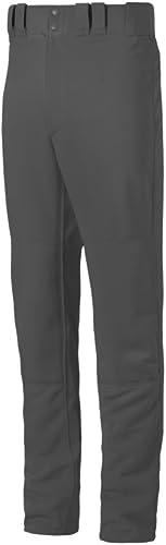 envío rápido en todo el mundo Mizuno Premier Premier Premier Pro Pantalones  tienda hace compras y ventas