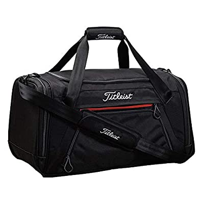 Titleist Essential Duffel Bag