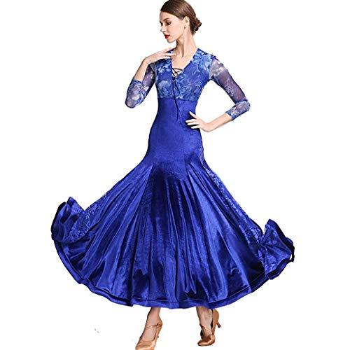 Mode Retro Glamour Moderne Dans Jurk Dames Ballet Dans Puffy Rok Volwassen Luxe Zachte Chiffon Petticoat Tulle Tutu Rok