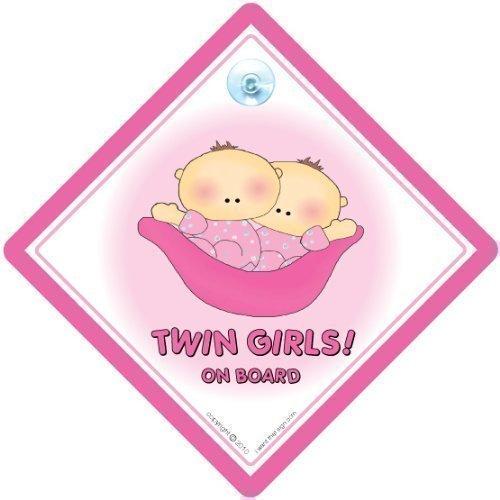 Baby iwantthatsign.com Schild fürs Auto, mit Aufschrift