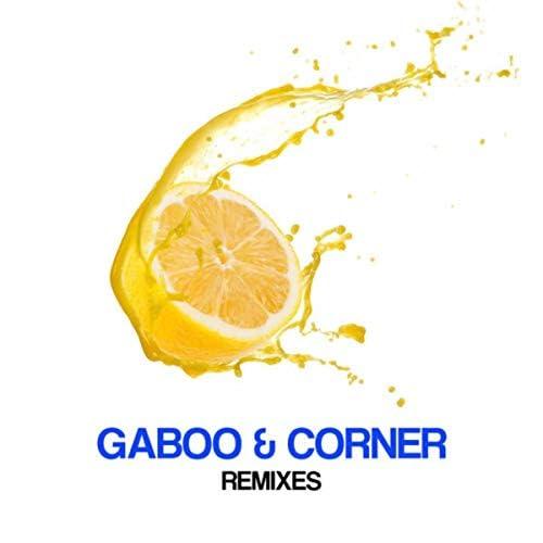 Gaboo & Corner