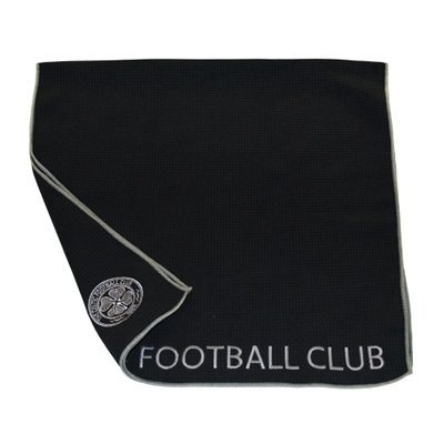 Celtic F.C - Aqualock Golf Caddy Towel