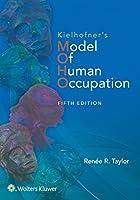 Kielhofner's Model of Human Occupation: Theory and Application