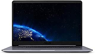 "2019 ASUS VivoBook F510QA 15.6"" WideView FHD Laptop Computer, AMD Quad-Core A12-9720P up to 3.6GHz, 4GB DDR4 RAM, 128GB SSD , USB 3.0, 802.11ac WiFi, HDMI, Windows 10"