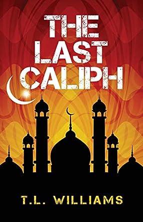 The Last Caliph