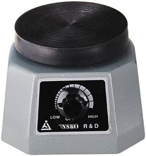 NSKI Dental Lab Vibrator 4
