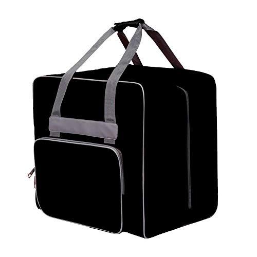 SNIIA naaimachinetas naaimachine tas overlock tas naaimachine trolley naaimachine koffer kindernaaimachine naaidoos naaikoffer naaitas