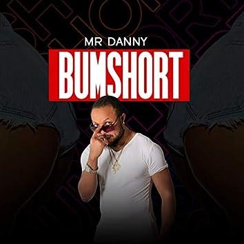 Bum Short