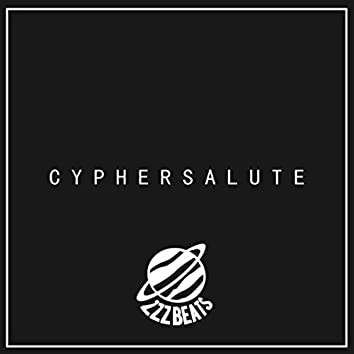 CypherSalute
