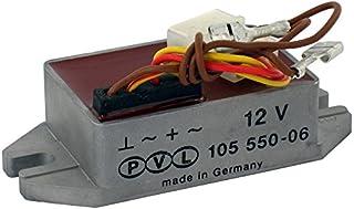 Regler Vape 12V 105550.06 Simson S51, S53, S70, S83, SR50, SR80, Schwalbe KR51