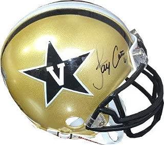 Best jay cutler autographed helmet Reviews