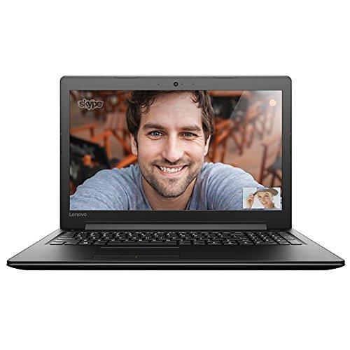 Lenovo 15.6 inch HD Laptop,...