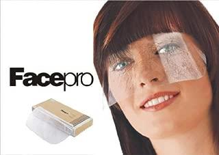 facepro face shields