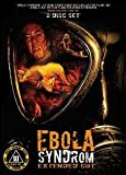 Ebola Syndrom (Extended Cut) [Limited Edition] - Anthony Wong