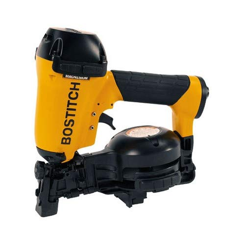 Bostitch Roofing Nailer Coil Bost