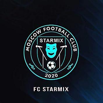 FC STARMIX