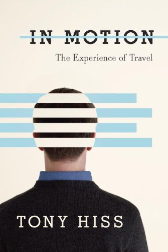 Image of In Motion: The Experience of Travel