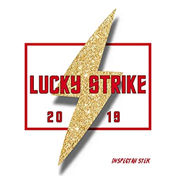 Lucky Strike 2019