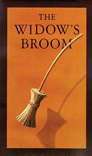 The Widow's Broomの詳細を見る