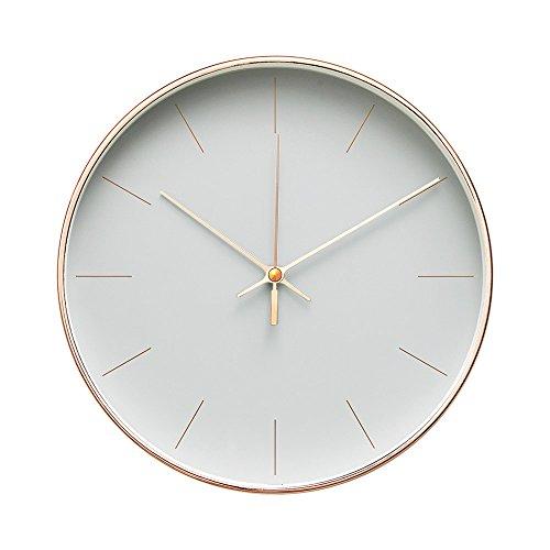 Arospa Minimalist Design Contemporary Cream Palette 9.5'...