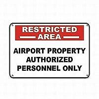 禁煙サインをありがとうサイン通知サイン12x16インチ安全サイン警告ブリキの金属プラークレトロな金属サイン