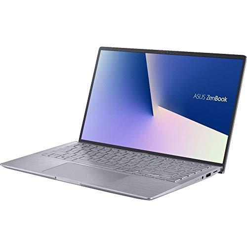 Asus ZenBook Q407IQ-BR5N4 14