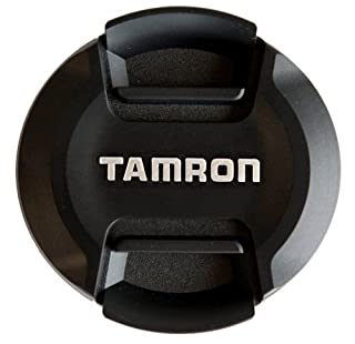 Tamron 62mm Front Lens Cap (Model CIFD) (B0009R5NN8)   Amazon price tracker / tracking, Amazon price history charts, Amazon price watches, Amazon price drop alerts