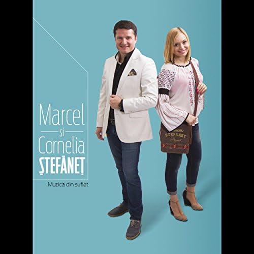 Cornelia&Marcel Stefanet