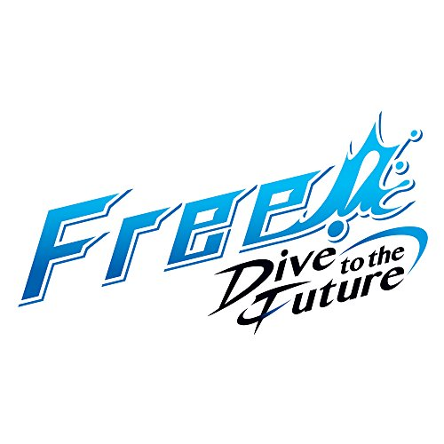 [Album]TVアニメ『Free!-Dive to the Future-』ドラマCD Extra Short Films – Various Artists[FLAC + MP3]
