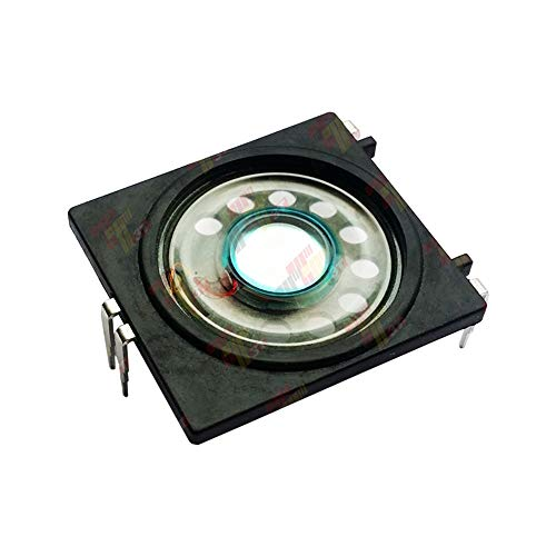 Instrument Cluster Mini Speaker Chime Buzzer for Audi A4 B6/B7 S4 A6 VW Polo