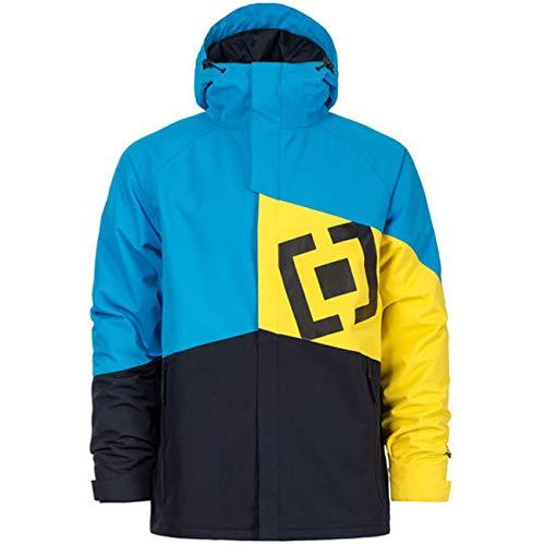 Horsefeathers Herren Snowboard Jacke Atoll Jacket