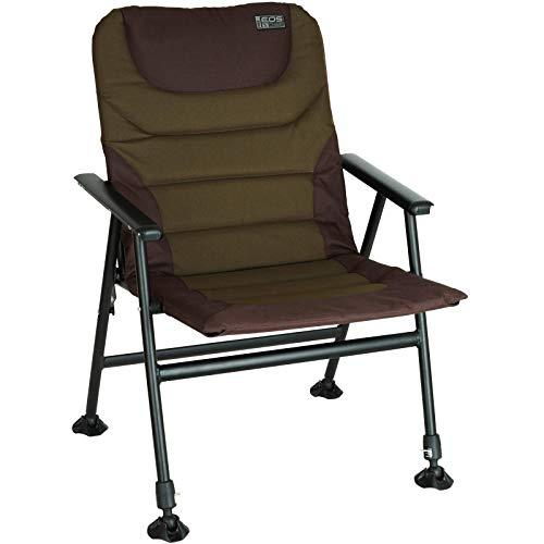 Fox EOS-1 Chair