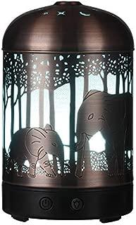 elephant essential oil diffuser